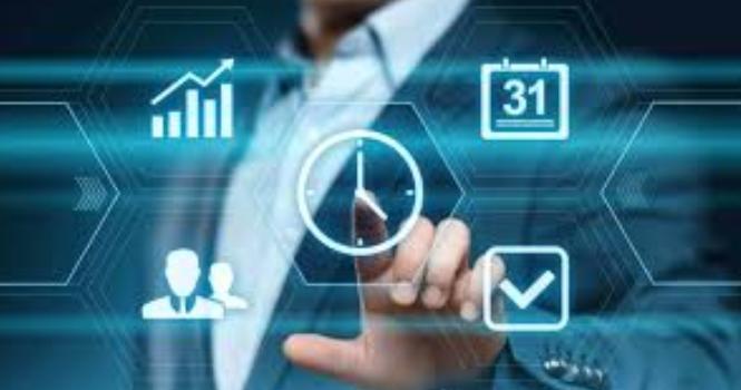 5 claves para pasar inspección de registro de la jornada laboral