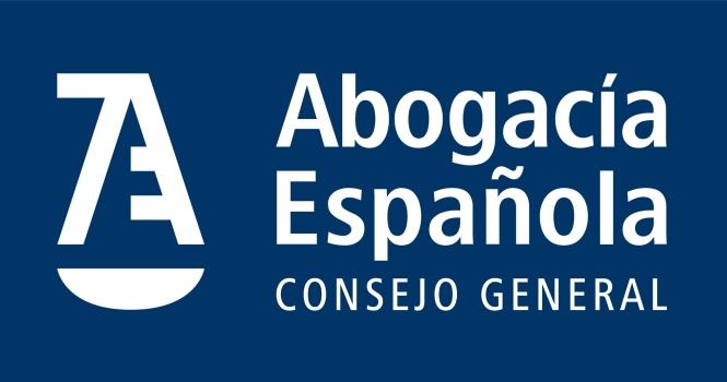 Abogacía Española, nominada al Premio Financial Times