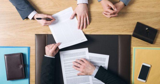 Arbitraje tributario como opción para reducir litigios