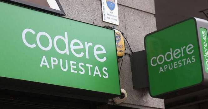 """Caso Codere activará el primer """"Discovery"""" en España"""