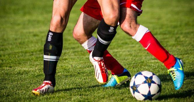 ¡Inédito! Amaños del fútbol llegan a tribunales españoles