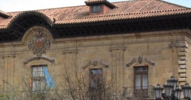 Nuevos presidentes en TSJ-Asturias y renovados en Navarra y Aragón