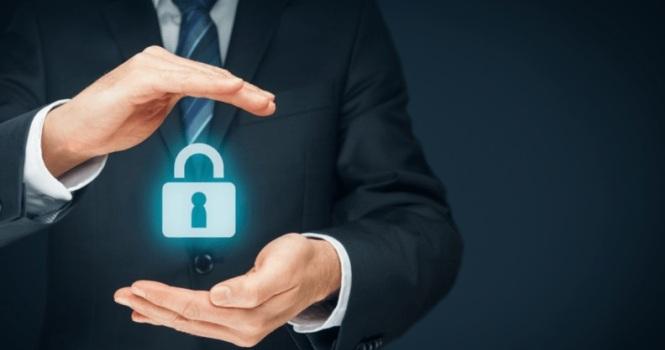 Especialista en protección de datos, perfil más demandado
