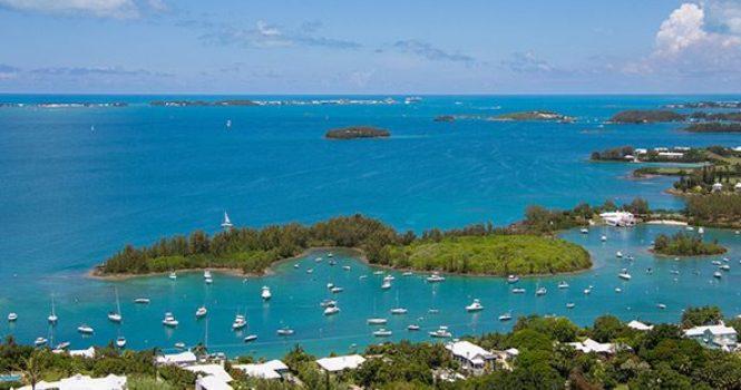 UE saca a Belize de la lista de paraísos fiscales