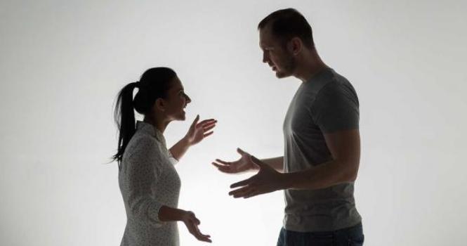 22 hombres asesinados en casos de violencia doméstica