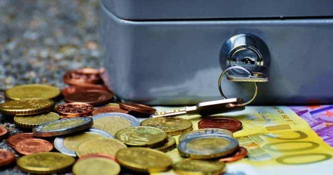 Supremo aclara el cálculo del salario diario