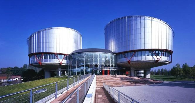 Cuatro casos españoles en las sentencias de Estrasburgo