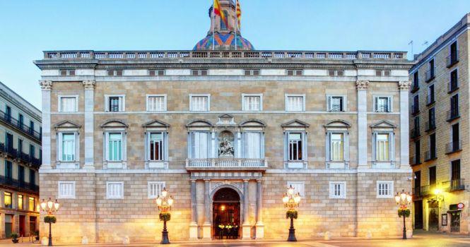 Supremo: Es discriminatorio convenio laboral de Generalitat