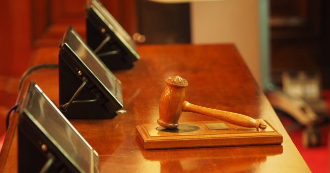 Exalcalde y exconcejal condenados por prevaricación