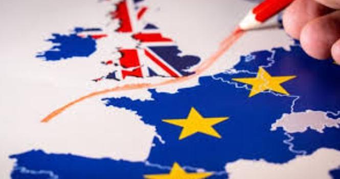 Efectos del brexit en la Directiva de derechos de autor