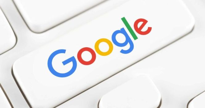 Google obligado a compartir datos de usuario a demandante