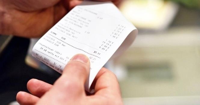 Plataformas digitales de ventas recaudarán IVA de empresas