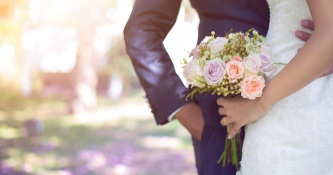 Travestismo del esposo es causa de nulidad matrimonial