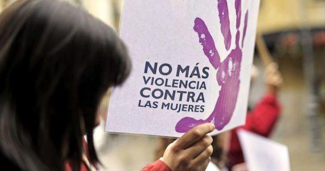 CGPJ busca especializar juzgados en violencia de género