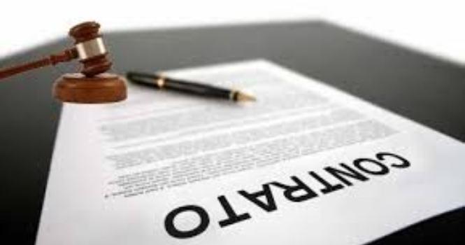 Covid-19: Contratos incumplidos quedan anulados