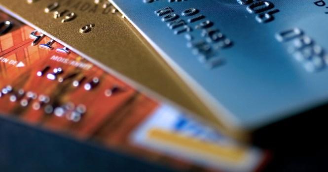 El Supremo aclara estatus de los créditos 'revolving'