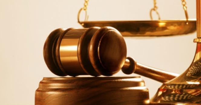 Guía para prevenir contagios ante reanudación judicial
