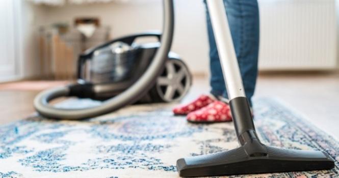 Subsidio para empleadas del hogar afectadas por Covid-19
