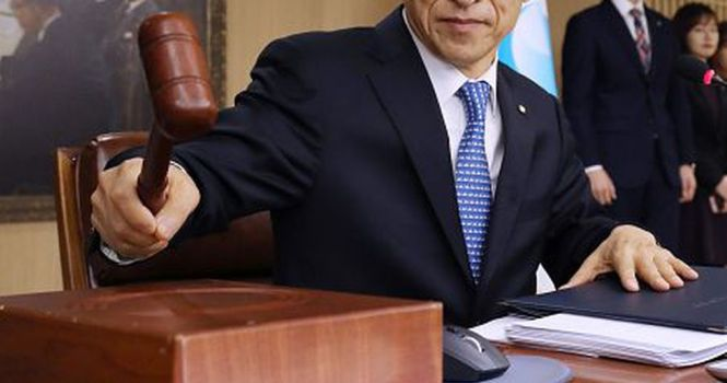 """CGPJ aprobará """"colaboración habitual"""" de jueces a medios"""