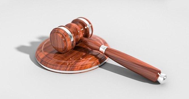 Procesos judiciales en Estado de Alarma: los pagos podrán ser por transferencia