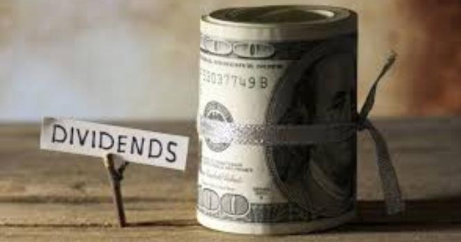 Empresas con ERTE podrán distribuir dividendos