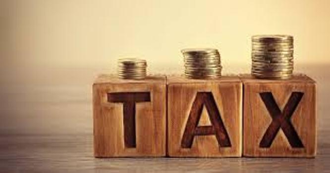 España debe permitir pago de impuestos por bancos de UE