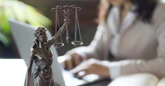 Reconocimiento médico a jueces incluirá prueba de covid-19