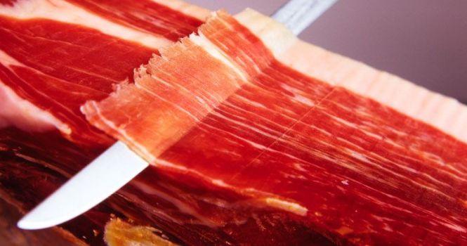 El Tribunal General de la UE desestima una demanda sobre el jamón de Teruel