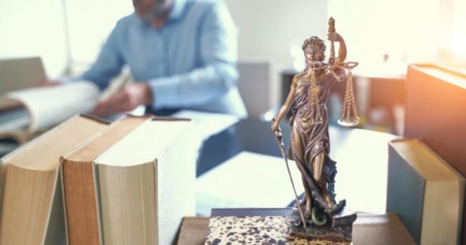 Abierto el plazo para la petición de ayudas de la Abogacía