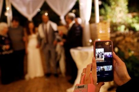 boda en cuarentena aragon