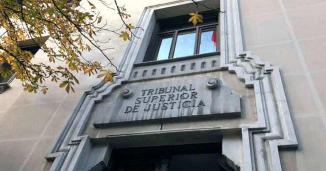 TSJM deniega la ratificación de medidas anti-Covid en Madrid
