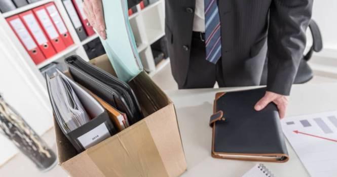 Un abogado erra el cálculo de una indemnización y es condenado