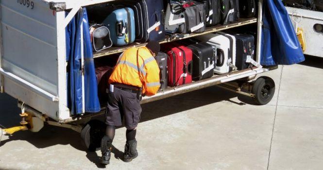 La Audiencia de Burgos anula parte de la política de equipaje de Volotea