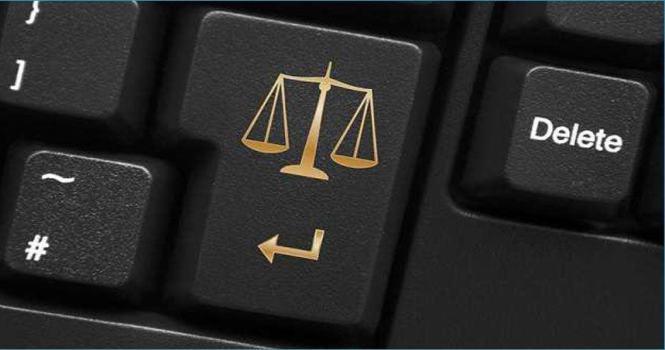 LexNet no vulnera el derecho a descansar de los letrados