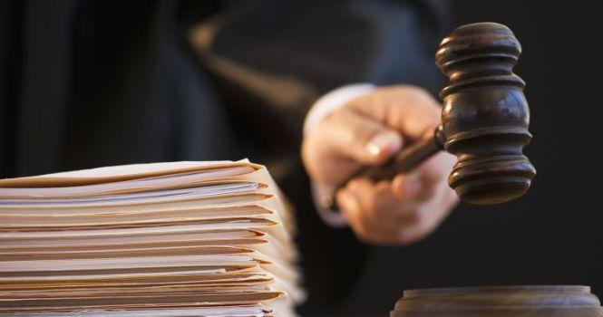 Los juzgados resolvieron 26.603 asuntos de cláusulas suelo abusivas