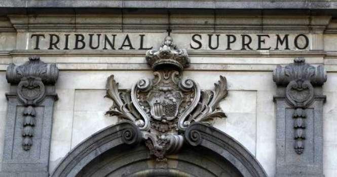 El Tribunal Supremo realiza una nueva sentencia que defiende el uso de la mascarilla