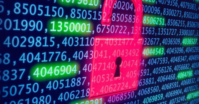 CGPJ creó espacio sobre protección de datos en su web