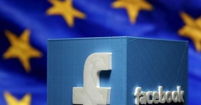 Bélgica tiene luz verde para ir contra Facebook