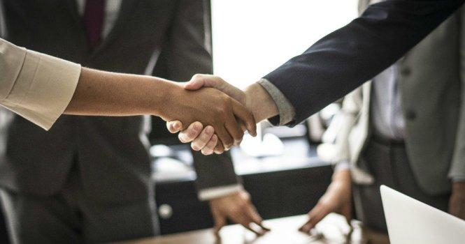 Mayoría de mediaciones notariales llegan a acuerdo