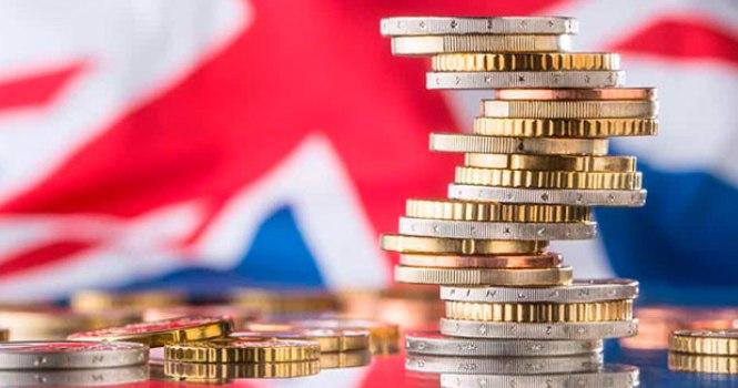 Los establecidos en Reino Unido podrán solicitar devolución del IVA