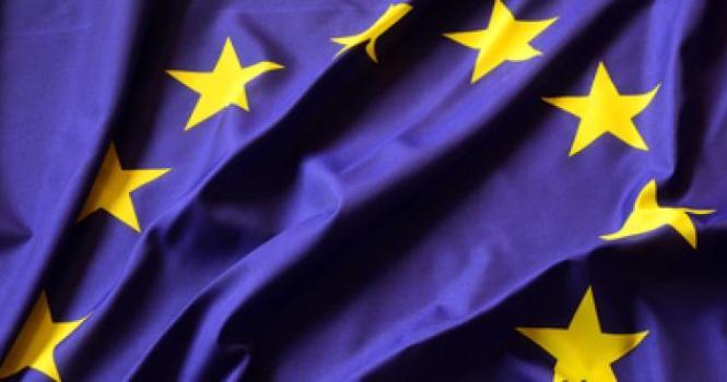 Orden Europea de Detención paraliza la prescripción del delito