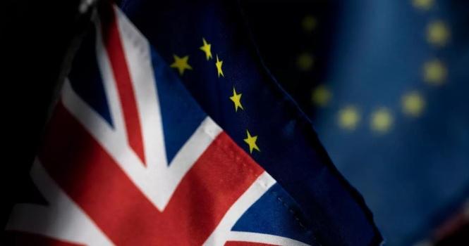 Europa va contra Reino Unido por vulnerar acuerdos del Brexit