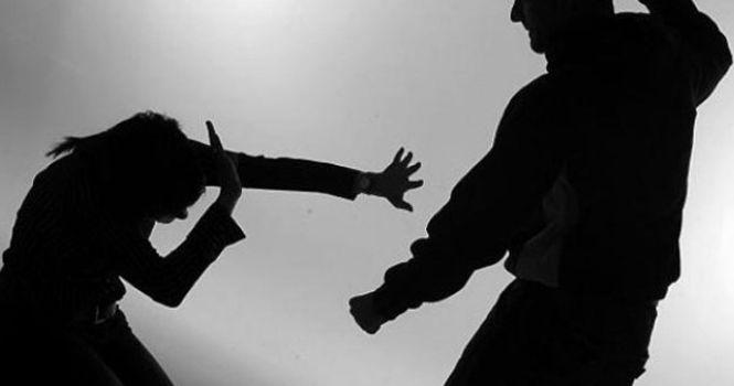 No habrá custodia compartida si hay una condena penal por vejaciones