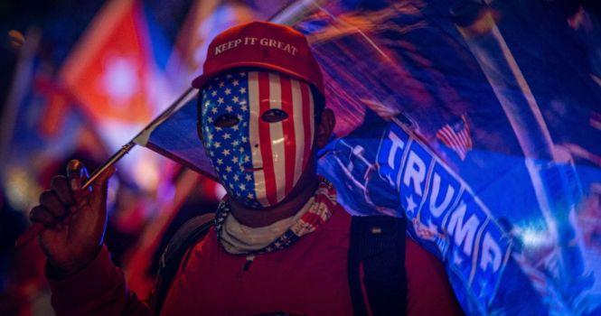Texas reformó ley electoral para restringir derecho al voto