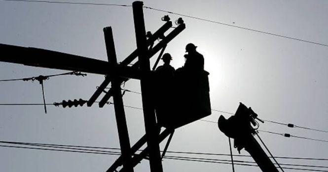 Las medidas gubernamentales para frenar el precio de la luz