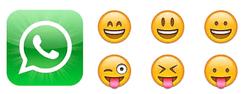 sirven-whatsapp como-prueba-en-juicio