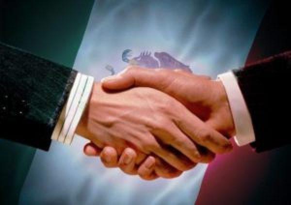 Negocios méxico guatemala