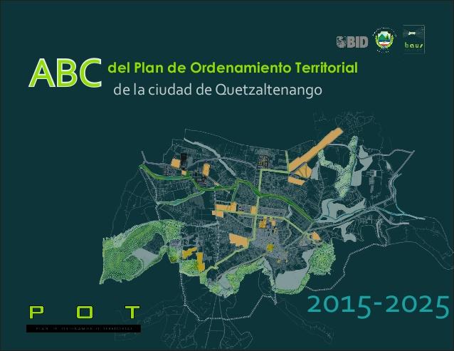Futuro de Quetzaltenango en duda tras suspensión del POT