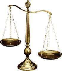 Peritaciones Judiciales Económicas