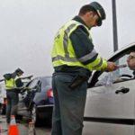 Alcoholemia: ¿delito penal o infracción administrativa?